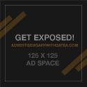 125x125-AD_GarySite