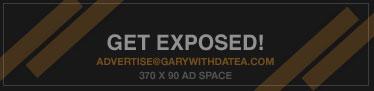 370x90-AD_GarySite